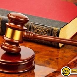 رئیس قوه قضائیه: رسیدگیها در پروندههای مفاسد اقتصادی صحیح و قابل اعتماد بوده است