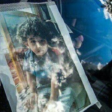 حکم قصاص قاتل اهورای ۳ ساله صبح امروز در زندان رشت اجرا شد