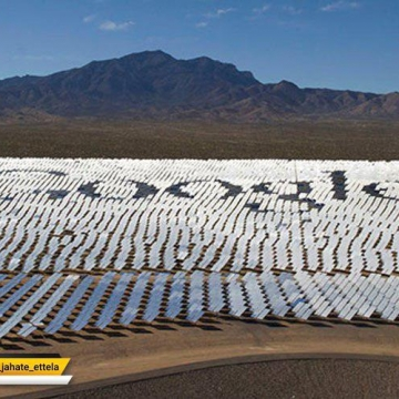 گوگل اعلام کرده است که در سال ۲۰۱۷ معادل تمام انرژی الکتریکی مصرفی خود را با خرید انرژی پاک جبران کرد
