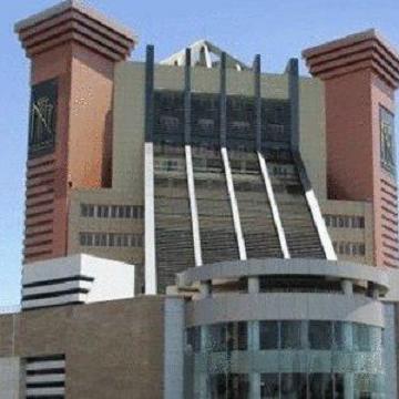 توضیحات دبیر هیأت مدیره برج سلمان درمورد حواشی یک قرعهکشی جنجالی که منجر به بازداشت مسئولان ارشاد مشهد شد