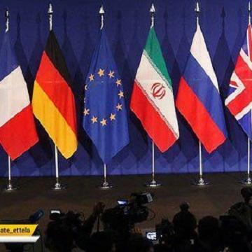 نفر از نمایندگان پارلمانهای سه کشور انگلیس، فرانسه و آلمان خواستار تلاش برای حفظ توافق هستهای ایران و گروه ۱+۵ شدهاند.