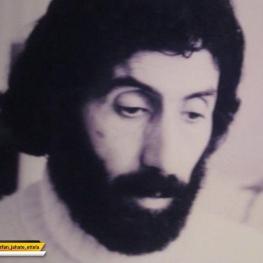 ۱ اردیبهشت سالمرگ سهراب سپهری شاعر، نقاش و نویسندهی برجسته کشورمان است