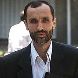 وکیلمدافع حمید بقایی:با توجه به اینکه ما معتقدیم هیچ کدام از اعمال ارتکابی نسبت داده شده به موکلم جرم نبوده است