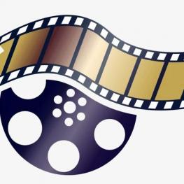 همراه با فیلم های سینمایی و تلویزیونی (پنجشنبه ۳۱خردادماه)