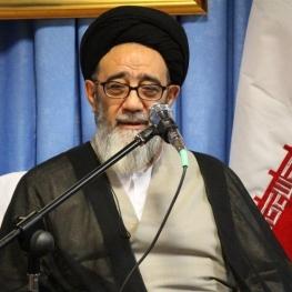 صحبتهای امام جمعه فوتبالی تبریز درباره تیم ایران