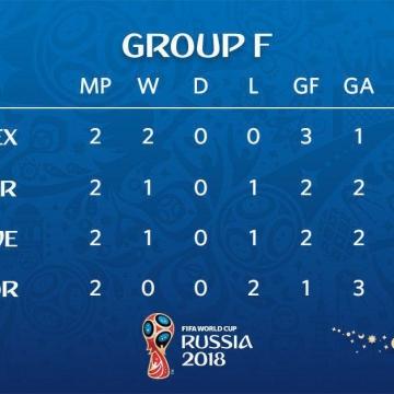آلمان به سرنوشت آرژانتین دچار نشد