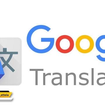 از ۱۵ ژوئن،مترجم گوگل بهصورت آفلاین براساس هوش مصنوعی قادر به ترجمه ۵۹ زبان زنده دنیا خواهند بود.