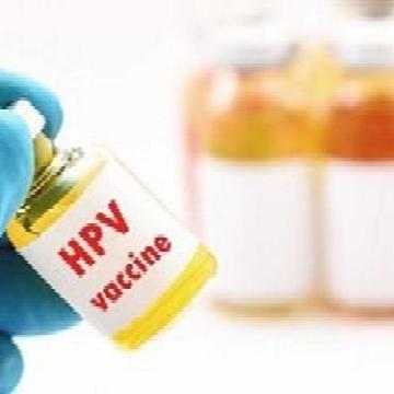 معاون وزیر بهداشت: واکسن HPV ایرانی به مرحله پایانی تولید رسید