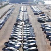 ممنوعیت واردات خودرو رسما ابلاغ شد؛ تکلیف خریداران منتظر تحویل خودرو چه می شود؟