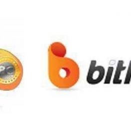 شب گذشته اکسچنج کره ای Bithumb هک شد و ۳۰ میلیون دلار ارز به سرقت رفت.