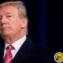ترامپ: دولت فدرال را تعطیل میکنم