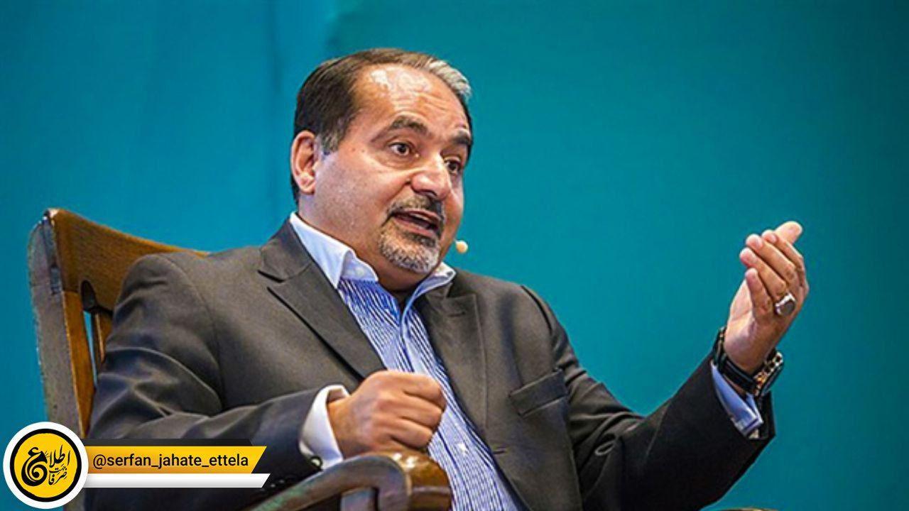موسویان: برای ایجاد وحدت، دولت روحانی استعفا دهد و انتخابات زودرس برگزار شود