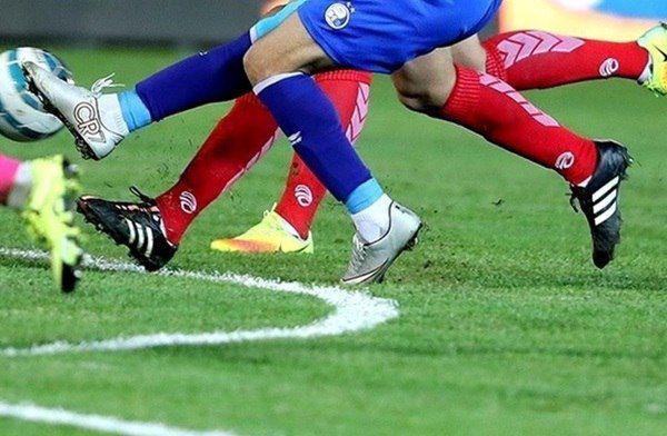 رئیس اتحادیه فروشندگان لوازم ورزشی: کفش فوتبال ایرانی قادربه رقابت با برندهای جهانی نیست