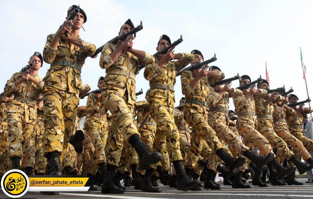 سازمان وظیفه عمومی تمامی مشمولان که برگ آماده به خدمت به تاریخ ۱۹خرداد ماه را به خدمت سربازی فراخواند