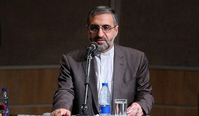 رییس دادگستری تهران: هیچ دانشجویی بعد از دیدار با رهبر انقلاب بازداشت نشده است