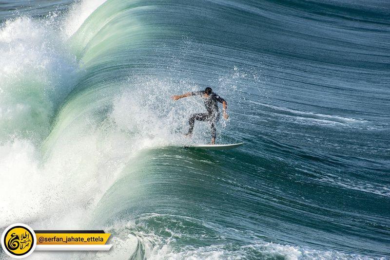 موجسواری در برزیل