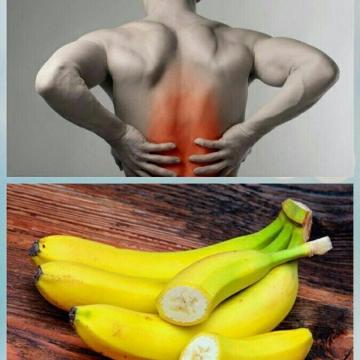 اگر شب دردهایی در عضلات یا ماهیچه های بدنتان دارید نشان از کمبود منیزیم و پتاسیم در بدن شما است.