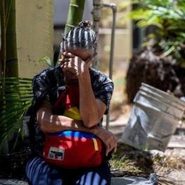 در اثر درگیری دیشب در کلوبی شبانه در شهر کاراکاس ونزوئلا ۱۷ نفر کشته شدند.