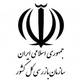 واکنش سازمان بازرسی کل کشور به اطلاعیه وزارت صنعت درباره سایت ثبت سفارش