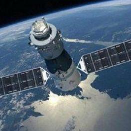 ایران به ۹ کشور دارای چرخه کامل فناوری فضایی پیوست