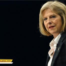 طرح داعش برای ترور نخست وزیر انگلیس کشف و خنثی شد