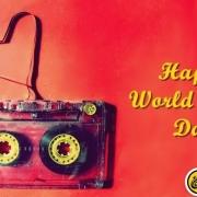 امروز پنجشنبه ۲۱ ژوئن #روز_جهانی موسیقی است.