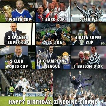 تولدت مبارک زیزو