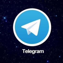 اختلال گسترده در تلگرام