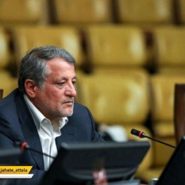 محسن هاشمی: حضورم در انتخابات ریاست جمهوری ۱۴۰۰ صحت ندارد