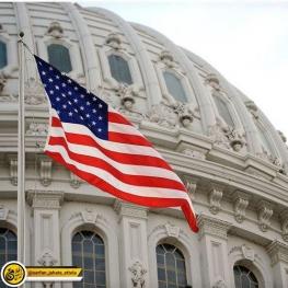 پاسخ رسمی وزرای خارجه و دارایی آمریکا به اروپا