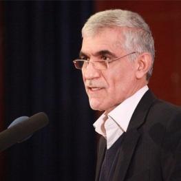 شهردار تهران:اصلاحیه قانون منع بکارگیری بازنشستگان شامل حال شهرداران نمیشود
