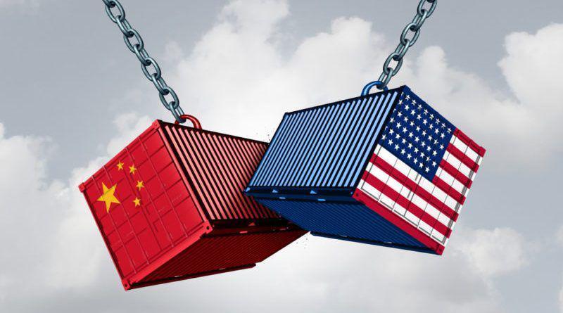 آمریکا تعرفههای جدیدی را علیه واردات کالا از چین اعمال میکند