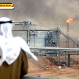 عربستان: سهمیه تولید اعضای اوپک دیگر ملاک نیست