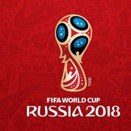 جوایز نقدی فیفا برای برترین تیمهای جام جهانی روسیه