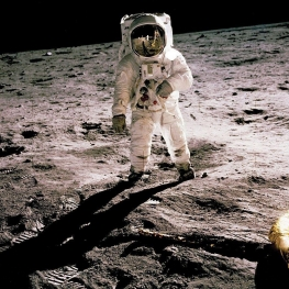 قیمت بلیت مسافرت به فضا چقدر است؟
