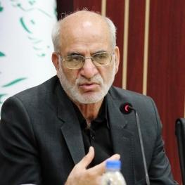 استاندار تهران: ساعت کاری ادارات از اول مرداد ۶:۳۰ خواهد بود
