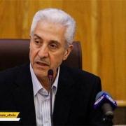 وزیر علوم: بازدید آژانس از یکی از دانشگاهها طبق تصمیم شورای عالی امنیت ملی بوده