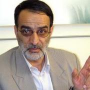 تکرار یک ادعای تکذیب شده دیگر از سوی نماینده مشهد