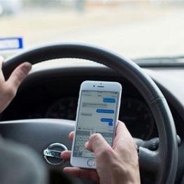 دريافت پيامک تخلفات رانندگی با به روز کردن شماره تلفن