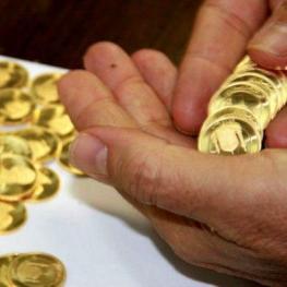 افزایش ۱۱۸ هزار تومانی قیمت سکه در یک روز