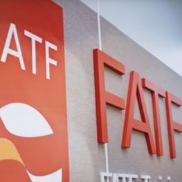 گروههای ممنوعالمعامله در FATF