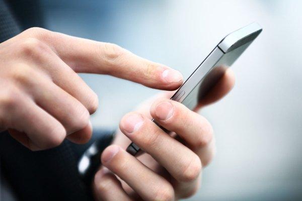 هزینه رجیستر کردن گوشی مسافری چقدر است؟