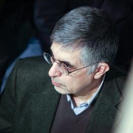 یک سال حبس برای غلامحسین کرباسچی به جرم تبلیغ علیه نظام