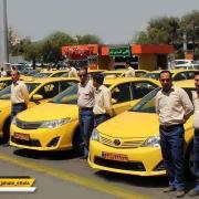 افزایش۷۰درصدی بلیط پروازهای داخلی صدای رانندگان تاکسی راهم درآورد