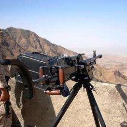 درگیری در مرز کردستان/ ۴ مرزبان زخمی شدند