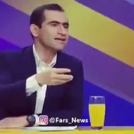 مزیتهای ژن خوب بودن در ایران!