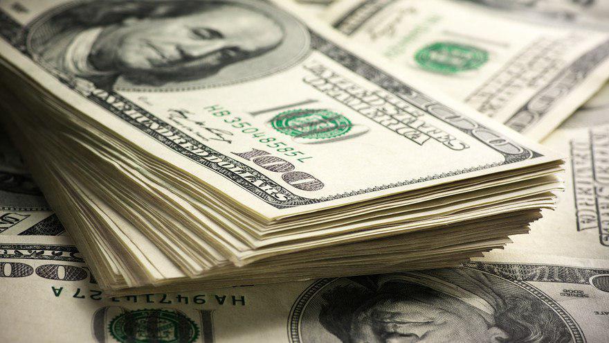 بانک مرکزی اعلام کرد که در محاسبه نرخ ارز زوار اربعین ۳۵درصد تخفیف اعمال میشود