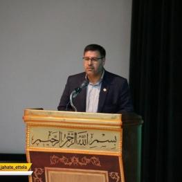 یک عضو شورایشهر تهران در میان ۹ بازداشتی شوراهای استان تهران