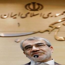 کلیات طرح ممنوعیت به کارگیری بازنشستگان در شورای نگهبان تایید شد