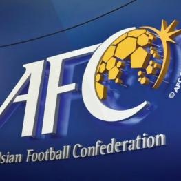 واکنش ای اف سی به بازگشت ایران به صدر قاره آسیا